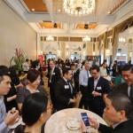 Strategic Risk Forum 2016